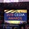 SmartHouse Earns Top ELAN Awards at CEDIA Expo 2018