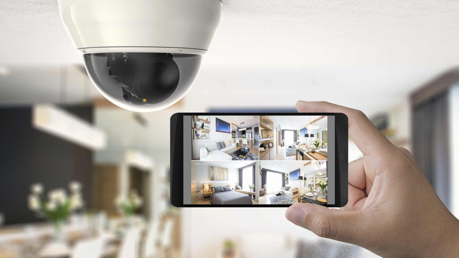 best home automation
